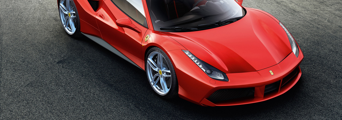 headers_supercars_ferrari_01