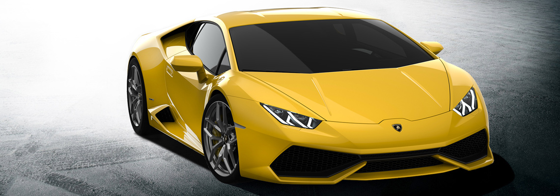 headers_supercars_lambo_01