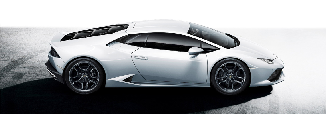 headers_supercars_lambo_03