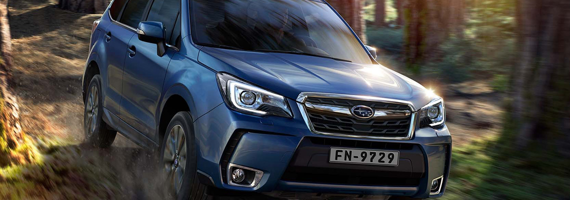 subaru_header_forester_2017