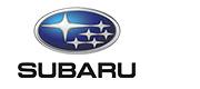 logo_subaru_news