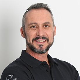 Sergio martello