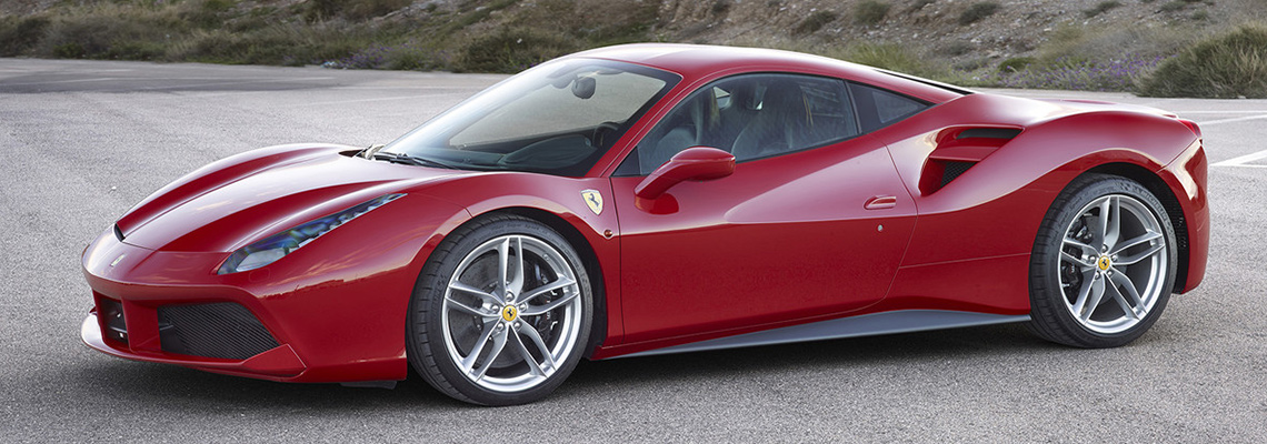 2018_ferrari_header_supercarsi_02