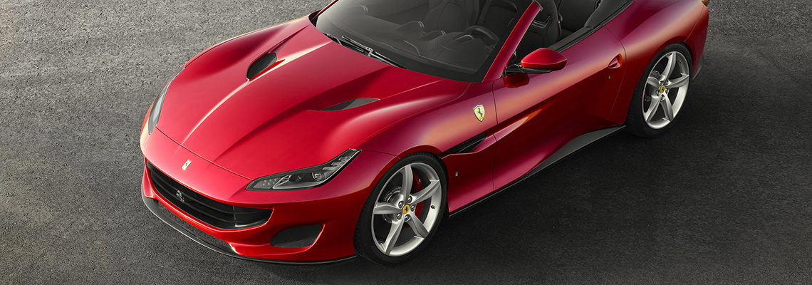 2018_ferrari_header_supercarsi_03