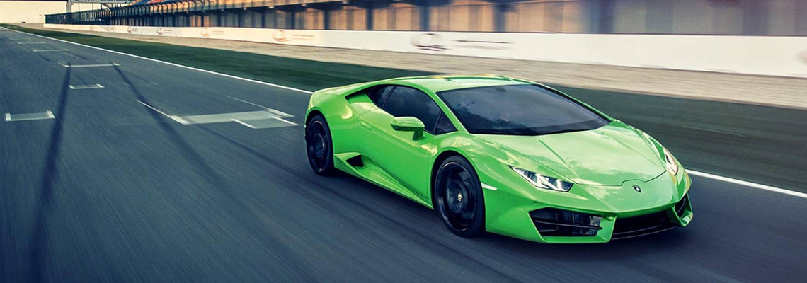2018_lambo_header_supercarsi_01