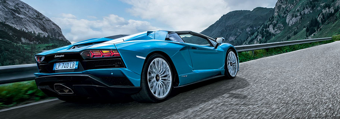 2018_lambo_header_supercarsi_02