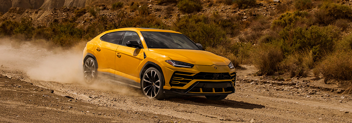 2018_lambo_header_supercarsi_03