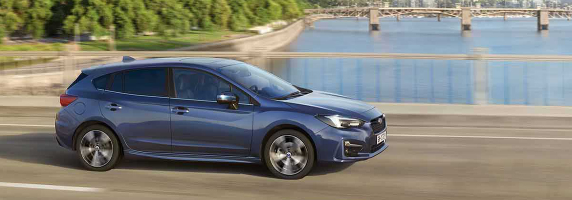 2018_subaru_header_IMPRENZA_01